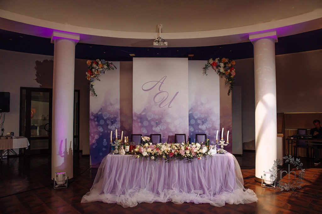 Wedding A&I 079